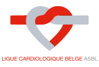 La Ligue Cardiologique Belge